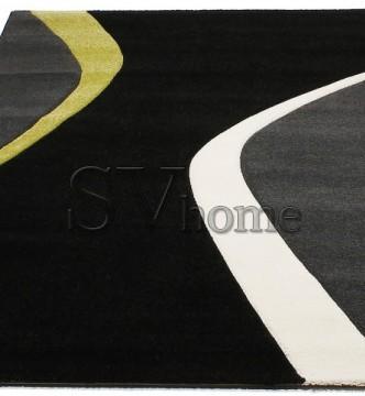 Синтетический ковер California 0106 SYH - высокое качество по лучшей цене в Украине.