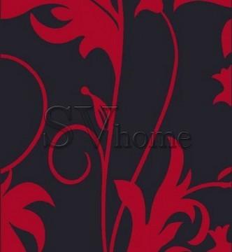 Синтетический ковер California 0141 BRD - высокое качество по лучшей цене в Украине.