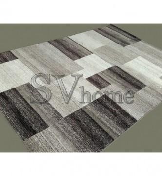 Синтетический ковер 122266 - высокое качество по лучшей цене в Украине.