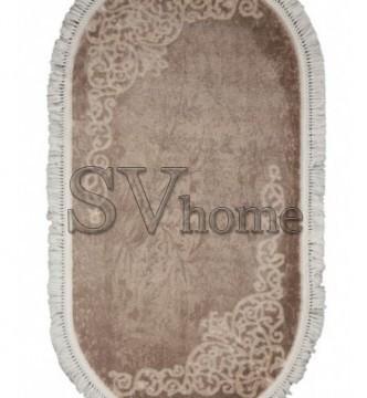 Синтетический ковер 122447 - высокое качество по лучшей цене в Украине.