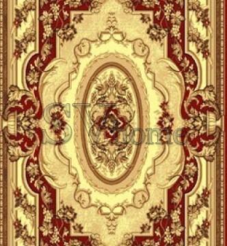 Синтетический ковер Gold 390-22 - высокое качество по лучшей цене в Украине.