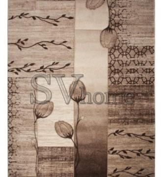 Синтетический ковер Hamburg 8 078 , CREAM - высокое качество по лучшей цене в Украине.