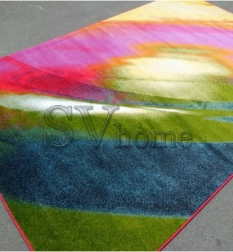 Синтетический ковер Kolibri (Колибри) Sample 6 - высокое качество по лучшей цене в Украине.