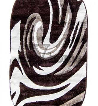 Синтетический ковер Lambada 0441D - высокое качество по лучшей цене в Украине.