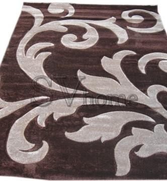 Синтетичний килим Lambada 0451A - высокое качество по лучшей цене в Украине.