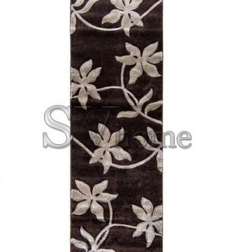 Синтетический ковер Lambada 0480B - высокое качество по лучшей цене в Украине.