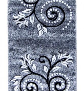 Синтетический ковер Lambada 0493C - высокое качество по лучшей цене в Украине.