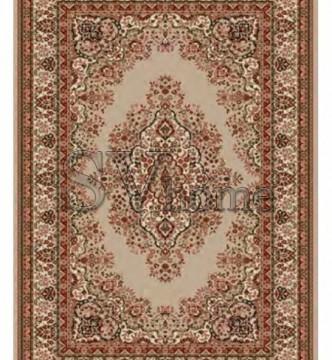 Синтетичний килим Lotos 1524-110 - высокое качество по лучшей цене в Украине.