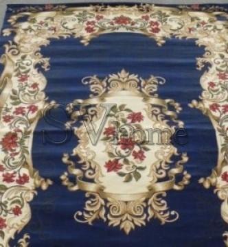 Синтетичний килим Lotos 597-810 - высокое качество по лучшей цене в Украине.