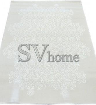 Синтетический ковер Optic 32209-066 - высокое качество по лучшей цене в Украине.
