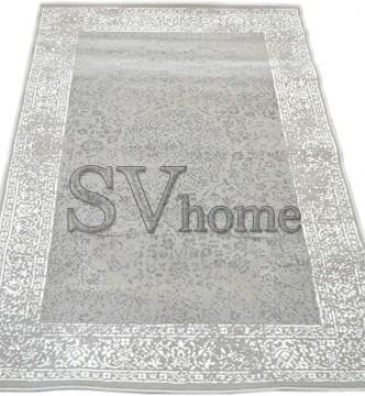 Синтетический ковер Optic 32222-363 - высокое качество по лучшей цене в Украине.