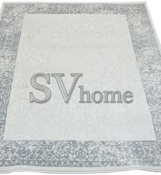 Синтетический ковер Optic 32222-636 - высокое качество по лучшей цене в Украине.