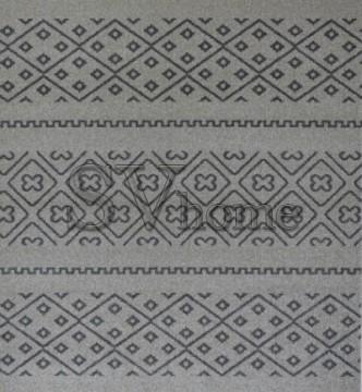 Синтетический ковер Optima 78151 Ivori - высокое качество по лучшей цене в Украине.
