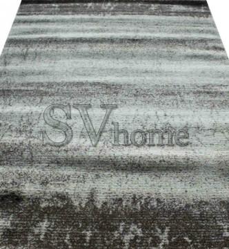 Синтетический ковер Opus W2121 bej krem - высокое качество по лучшей цене в Украине.