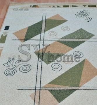 Синтетический ковер 121685 - высокое качество по лучшей цене в Украине.