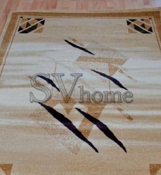 Синтетический ковер 121688 - высокое качество по лучшей цене в Украине.