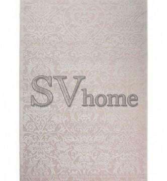 Синтетический ковер 122975 - высокое качество по лучшей цене в Украине.