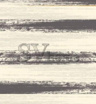 Синтетический ковер 125007 - высокое качество по лучшей цене в Украине.