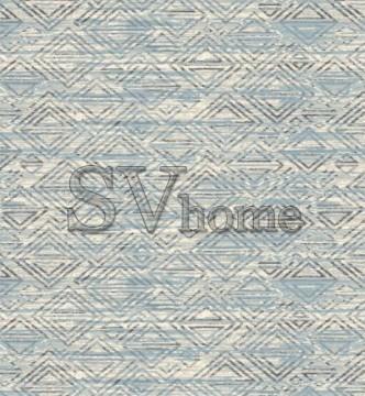 Синтетический ковер 125015 - высокое качество по лучшей цене в Украине.