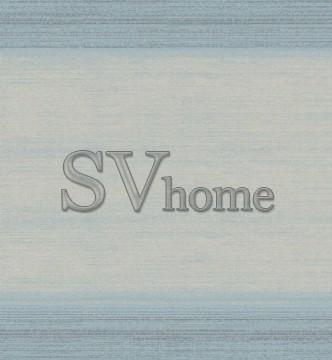 Синтетический ковер 125072 - высокое качество по лучшей цене в Украине.