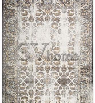 Синтетический ковер 125078 - высокое качество по лучшей цене в Украине.