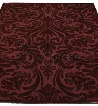 Синтетичний килим Tibet 0500 KBR - высокое качество по лучшей цене в Украине.