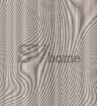 Шерстяной ковер Alabaster Kwina W Grafit - высокое качество по лучшей цене в Украине.
