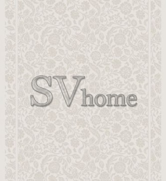 Шерстяной ковер 123843 - высокое качество по лучшей цене в Украине.