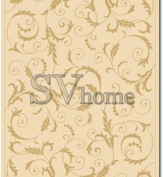 Шерстяной ковер Platinum 2587-53733 - высокое качество по лучшей цене в Украине.
