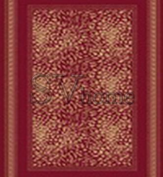 Шерстяной ковер Platinum 2593-54544 - высокое качество по лучшей цене в Украине.