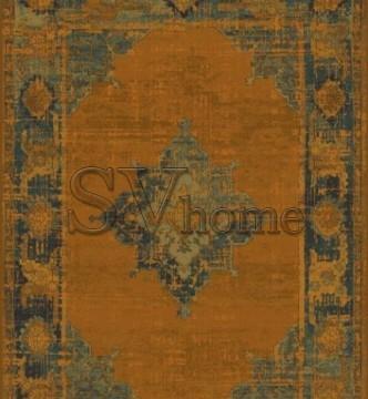 Шерстяной ковер Polonia Homa Golden - высокое качество по лучшей цене в Украине.