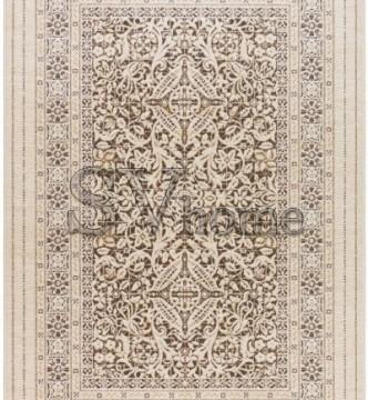 Шерстяной ковер Sonkari-W Light Cocoa - высокое качество по лучшей цене в Украине.