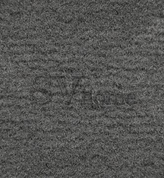 Автомобильный ковролин Circuit VIII grey 73 - высокое качество по лучшей цене в Украине.
