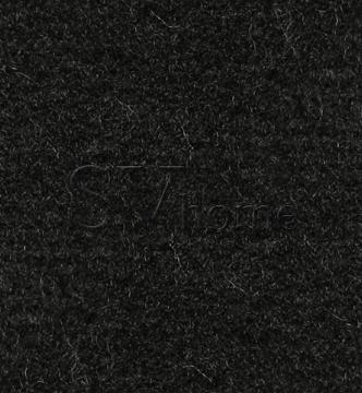 Автомобильный ковролин Circuit VIII black 78 - высокое качество по лучшей цене в Украине.