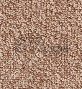 Коммерческий ковролин Balsan Centaure Deco 748, Acajou - высокое качество по лучшей цене в Украине.