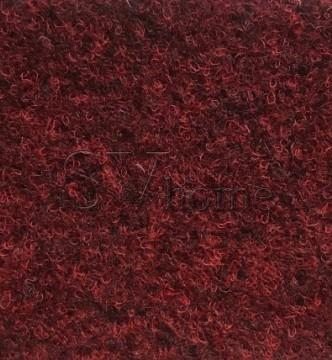 Комерційний ковролін BEAULIEU REAL CANBERRA 0706 - высокое качество по лучшей цене в Украине.