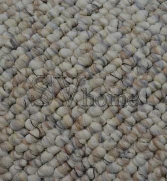 Бытовой ковролин Casablanca Balta 910 - высокое качество по лучшей цене в Украине.