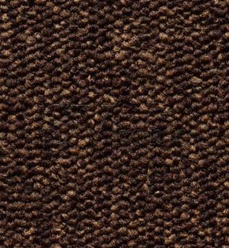 Коммерческий ковролин Fact 156 brown - высокое качество по лучшей цене в Украине.