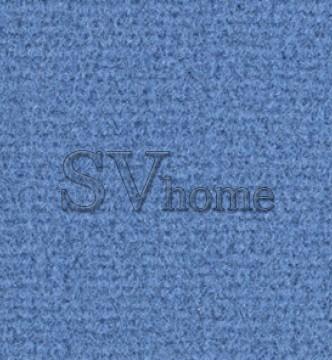 Бытовой ковролин Balsan Residentiel 181, Jeans - высокое качество по лучшей цене в Украине.