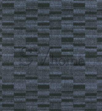 Бытовой ковролин Dynamic 880 - высокое качество по лучшей цене в Украине.