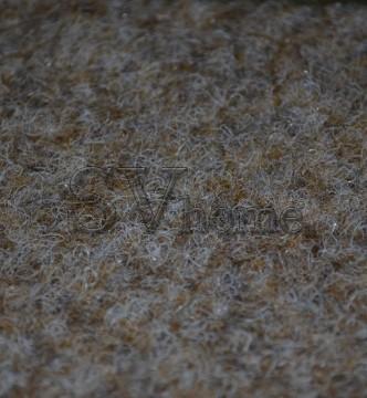 Коммерческий ковролин Chevy 1770 - высокое качество по лучшей цене в Украине.