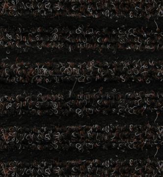 Коммерческий ковролин Liverpool 80 - высокое качество по лучшей цене в Украине.