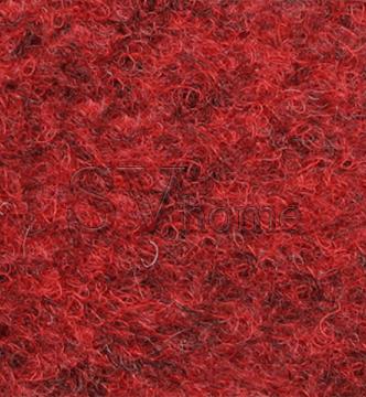 Коммерческий ковролин Zenith 40 - высокое качество по лучшей цене в Украине.