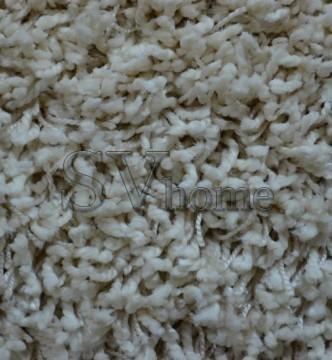 Високоворсний ковролін Shaggy Belize 620 - высокое качество по лучшей цене в Украине.