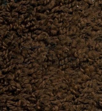 Высоковорсный ковролин Sphinx 92 - высокое качество по лучшей цене в Украине.