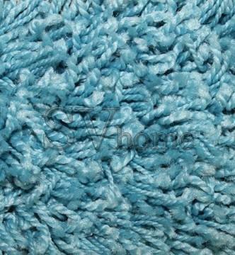 Высоковорсный ковролин Valentino 81 - высокое качество по лучшей цене в Украине.