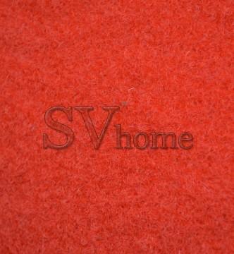 Виставковий ковролін Officecarpet Of 105 red - высокое качество по лучшей цене в Украине.