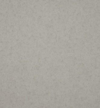 ПВХ плитка Decotile LG Hausys 1712 Мрамор светло-серый - высокое качество по лучшей цене в Украине.