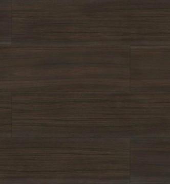 ПВХ Плитка Decotile LG Hausys 1235 2.0мм Тик темный - высокое качество по лучшей цене в Украине.