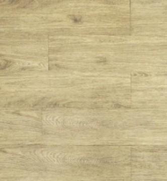 ПВХ Плитка Decotile LG Hausys 1227 2.5мм - высокое качество по лучшей цене в Украине.